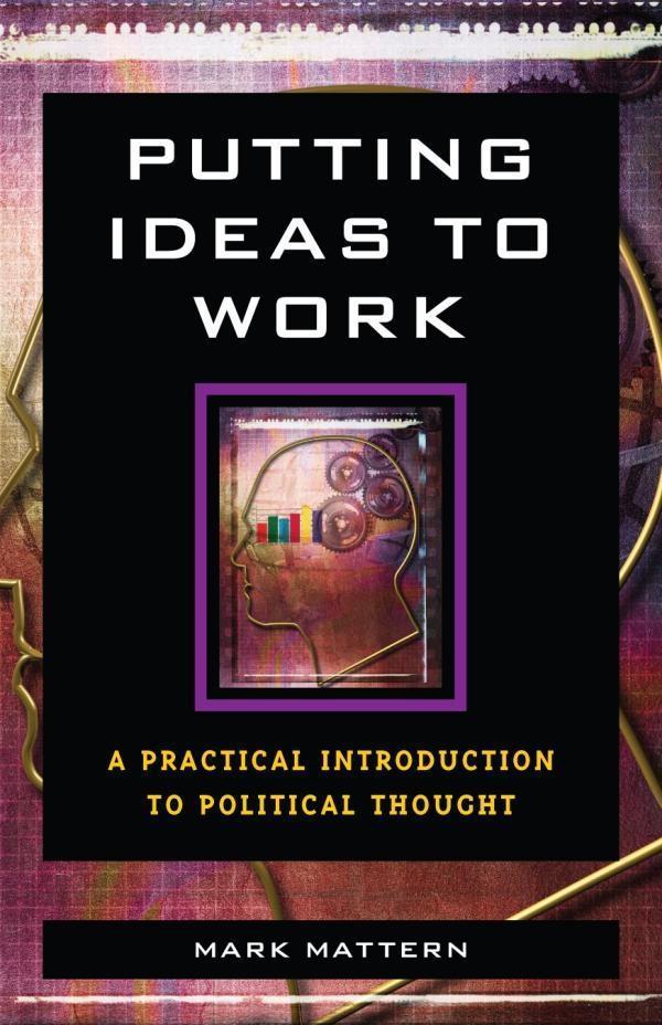 Putting Ideas to Work.pdf