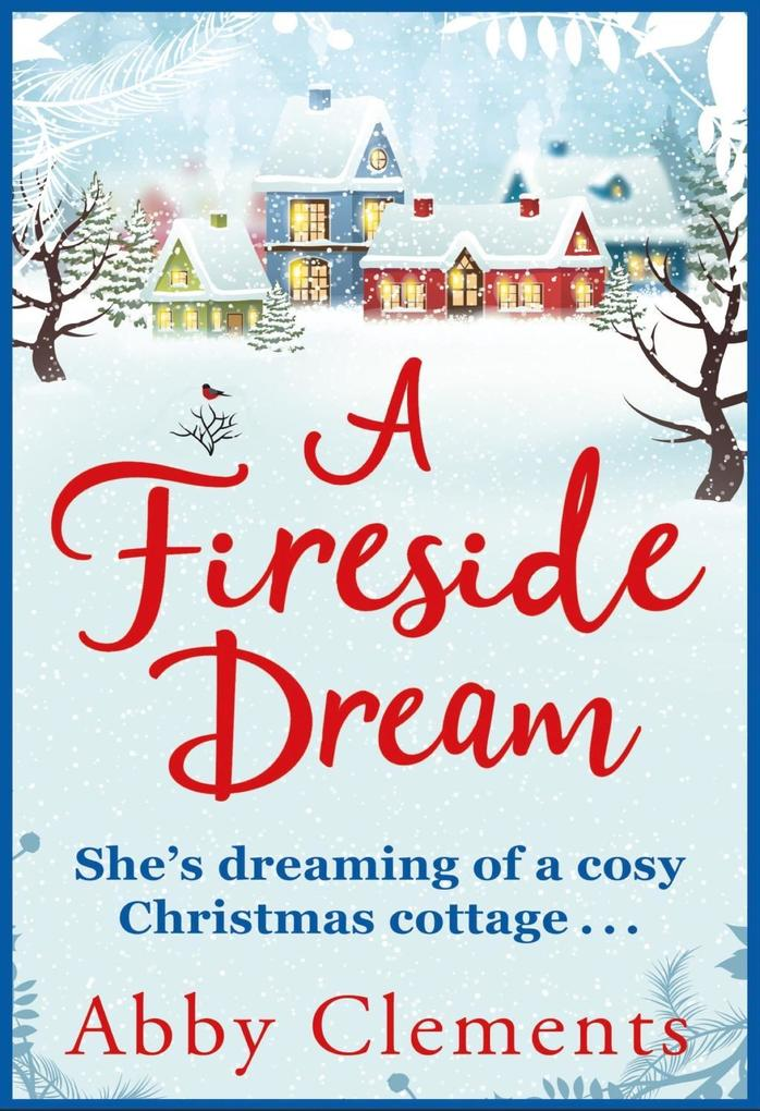 A Fireside Dream.pdf