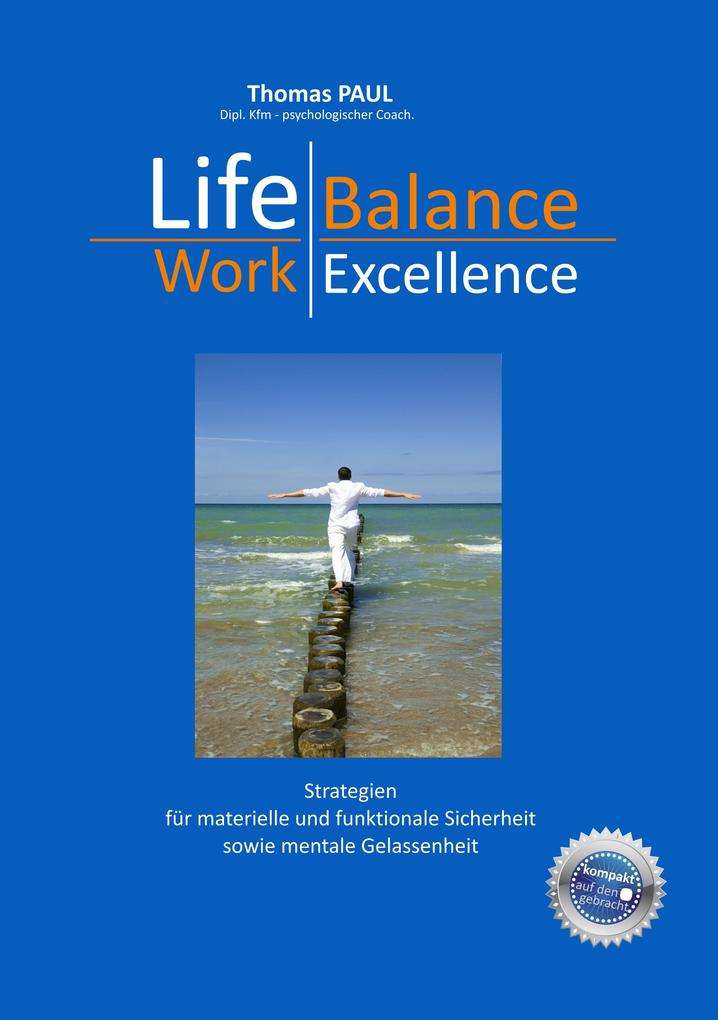 Life Balance - Work Excellence.pdf