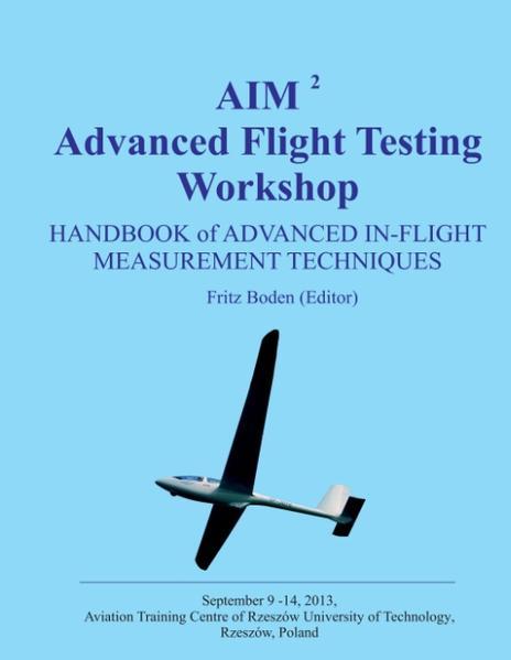 AIM² Advanced Flight Testing Workshop.pdf