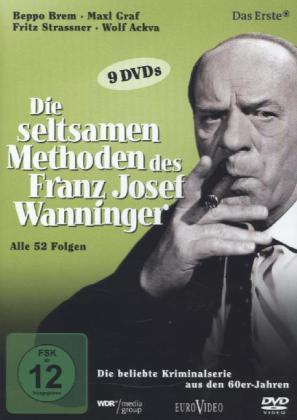 Die seltsamen Methoden des Franz Josef Wanninger.pdf