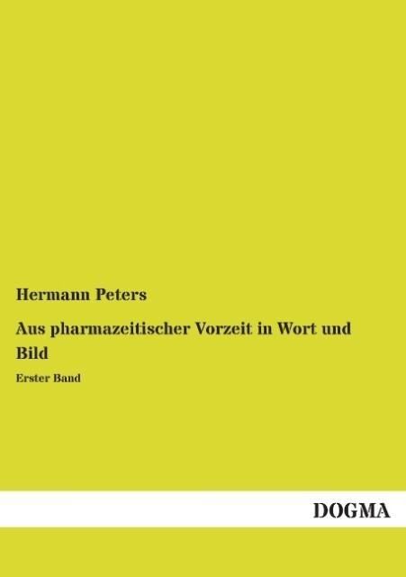 Aus pharmazeitischer Vorzeit in Wort und Bild.pdf