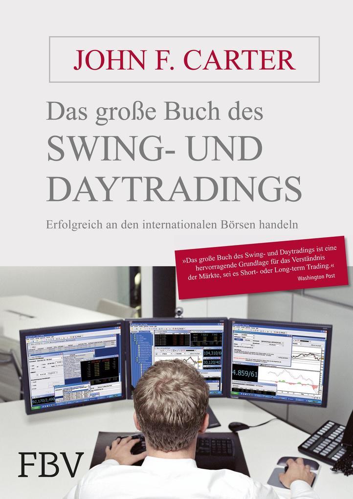 Das große Buch des Swing- und Daytradings.pdf