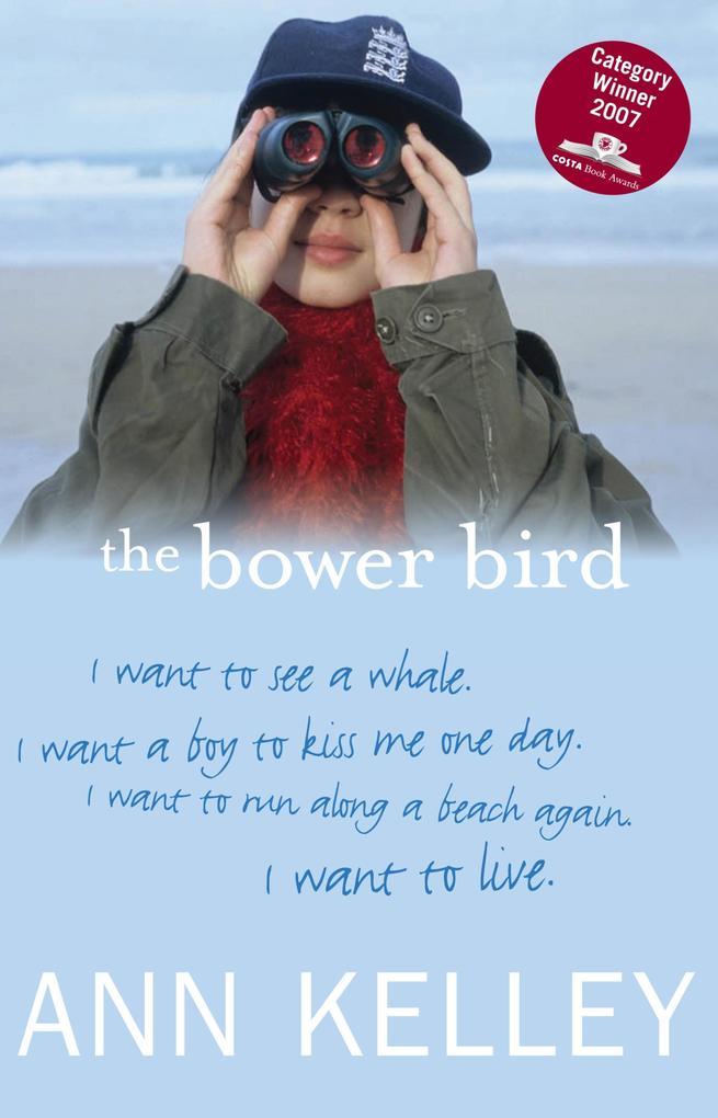 The Bower Bird.pdf