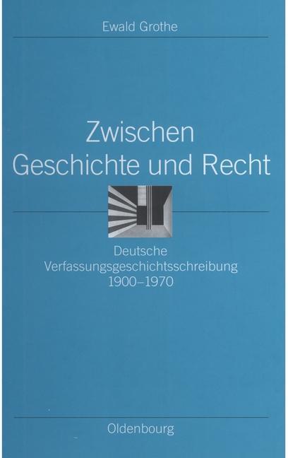 Zwischen Geschichte und Recht.pdf