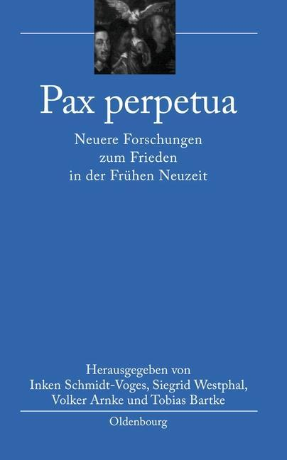 Pax perpetua.pdf