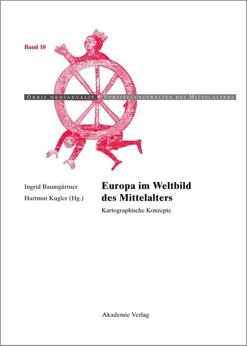 Europa im Weltbild des Mittelalters.pdf