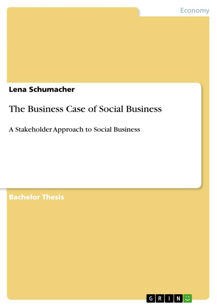 The Business Case of Social Business.pdf