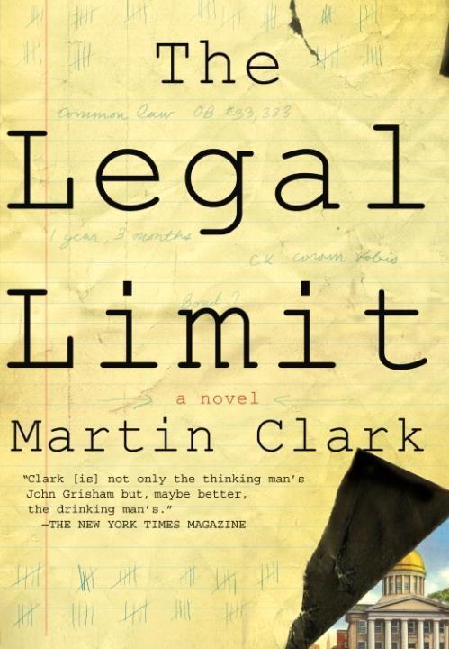 The Legal Limit.pdf