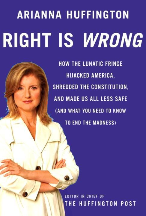 Right is Wrong.pdf