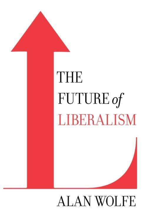 The Future of Liberalism.pdf