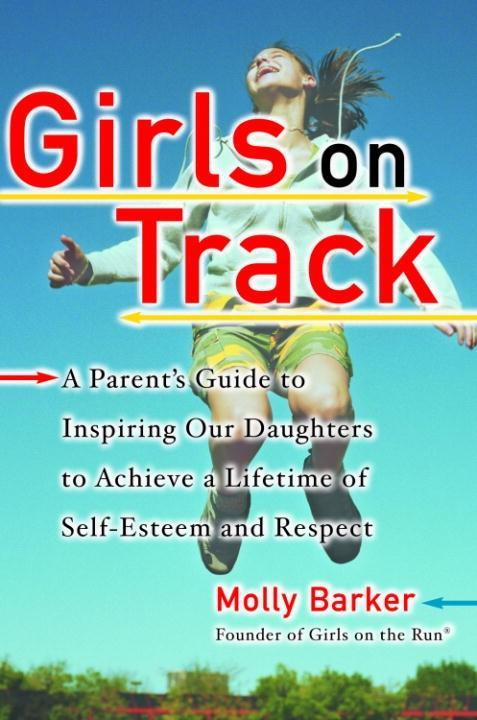 Girls on Track als eBook epub