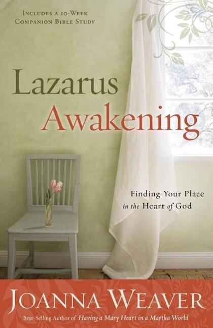Lazarus Awakening.pdf