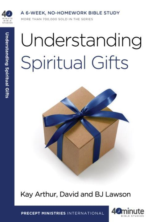 Understanding Spiritual Gifts.pdf