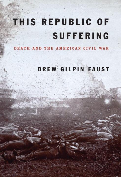 This Republic of Suffering als eBook epub
