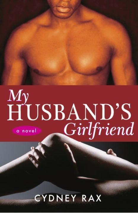 My Husband's Girlfriend als eBook epub