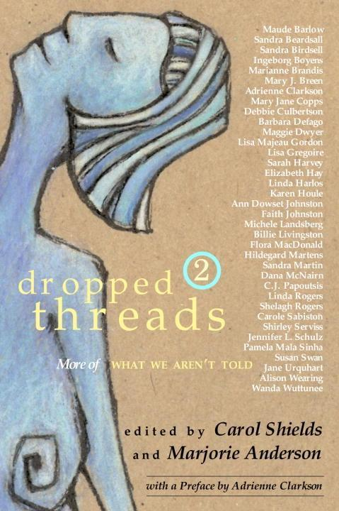 Dropped Threads 2.pdf