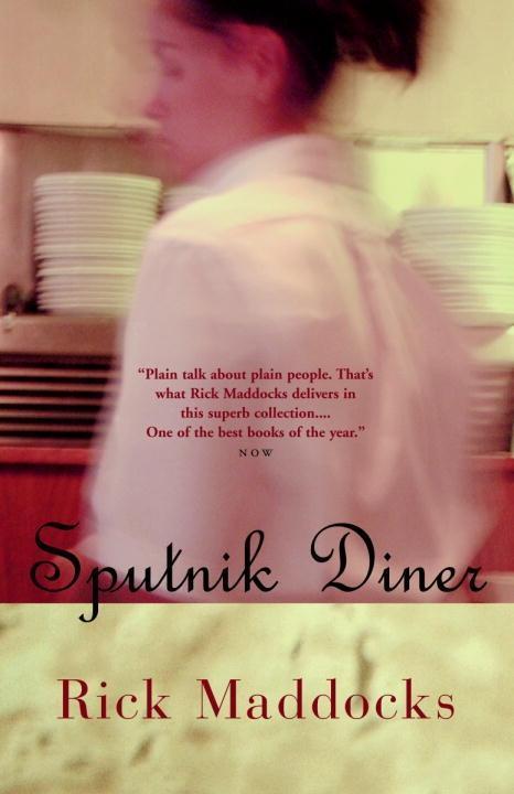 Sputnik Diner.pdf