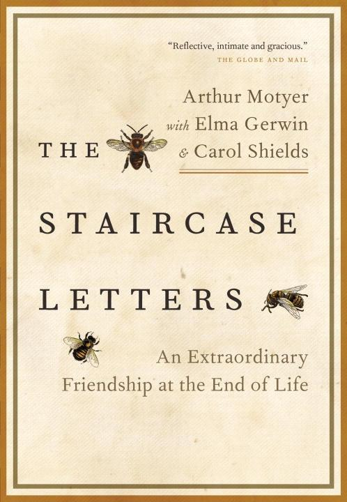 The Staircase Letters.pdf