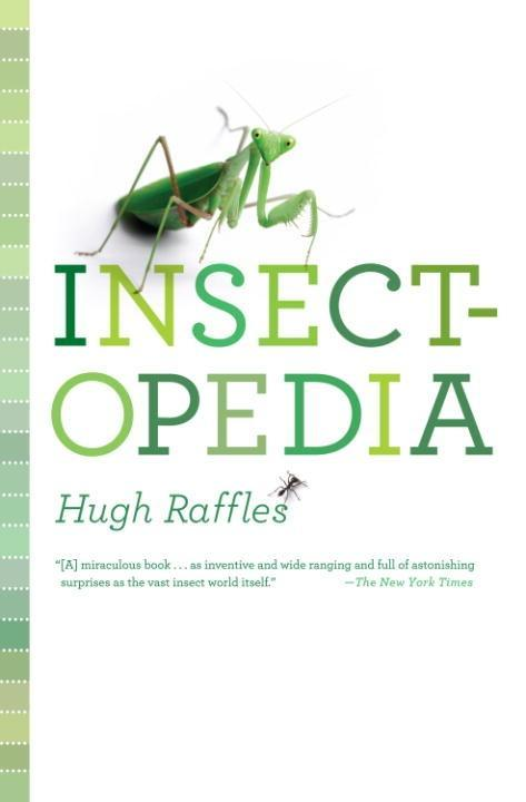 Insectopedia.pdf