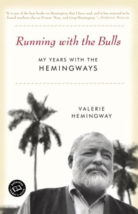 Running with the Bulls als eBook epub