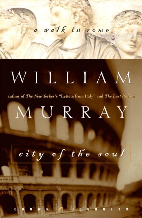 City of the Soul als eBook epub