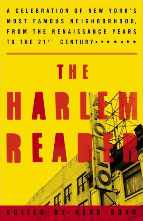 The Harlem Reader.pdf