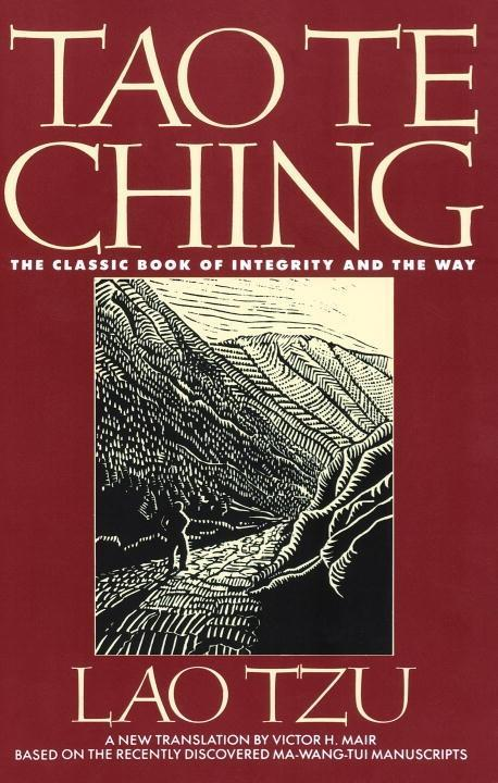 Tao Te Ching als eBook epub