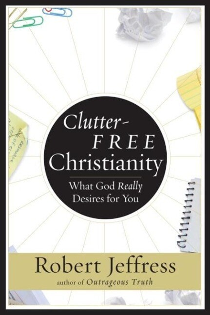 Clutter-Free Christianity.pdf