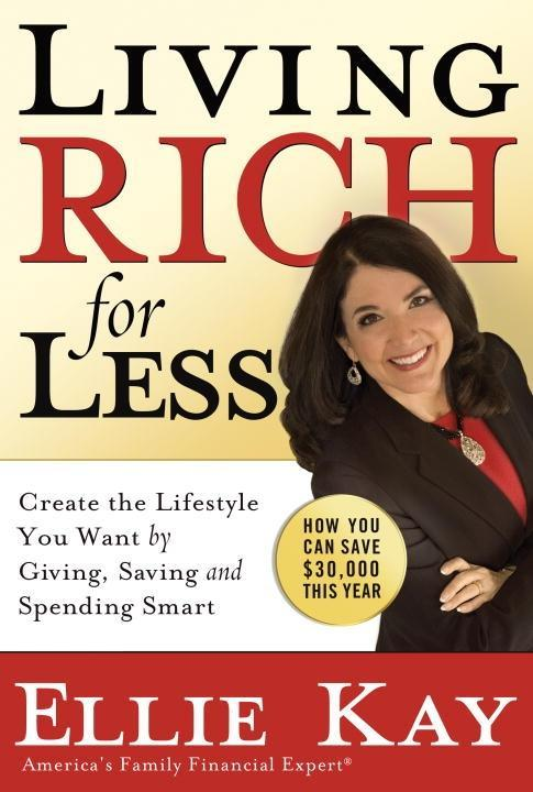 Living Rich for Less.pdf