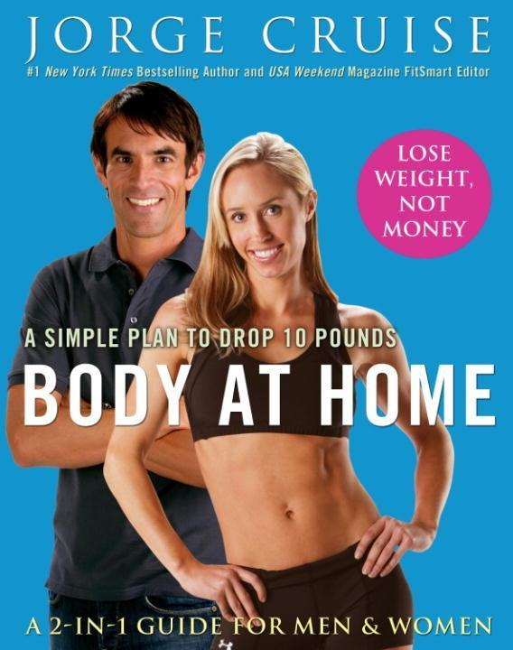 Body at Home.pdf