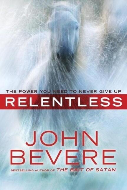 Relentless.pdf