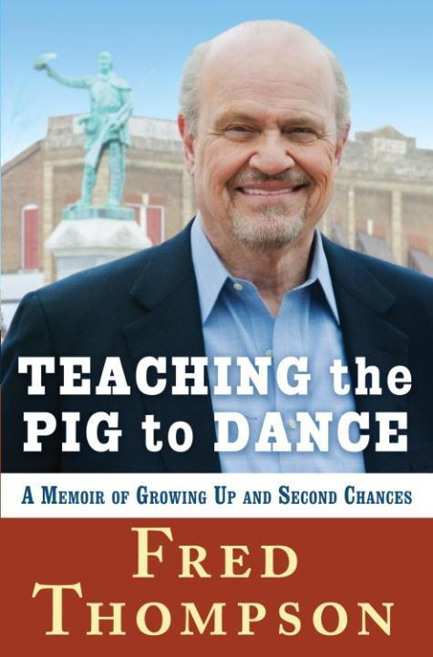 Teaching the Pig to Dance.pdf