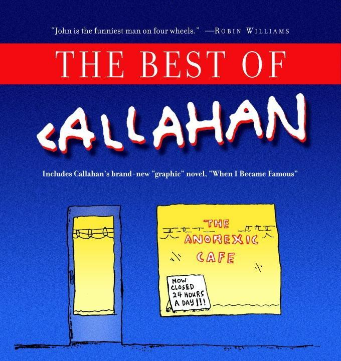 The Best of Callahan als eBook epub