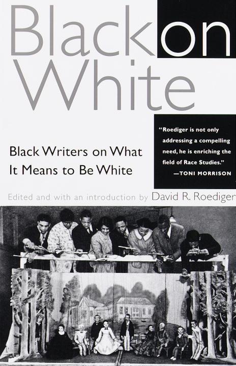 Black on White.pdf