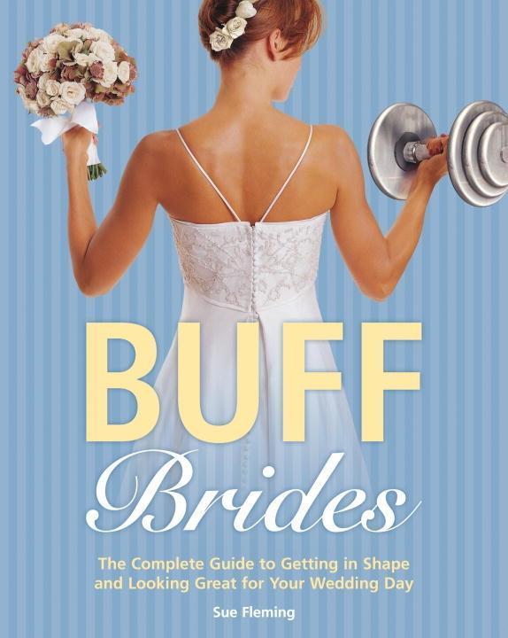 Buff Brides.pdf