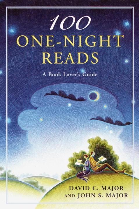 100 One-Night Reads als eBook epub