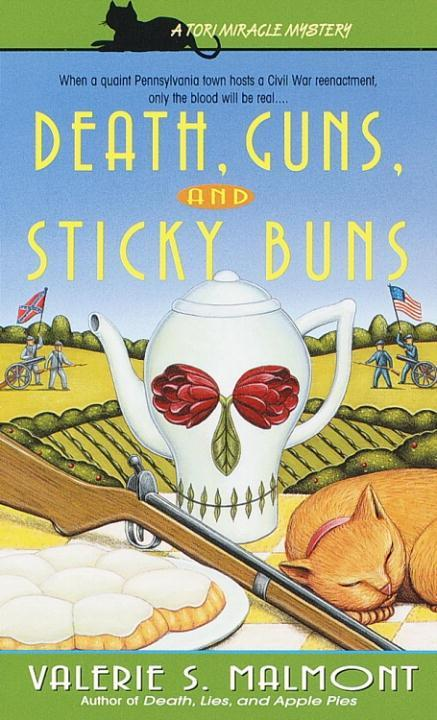 Death, Guns, and Sticky Buns.pdf