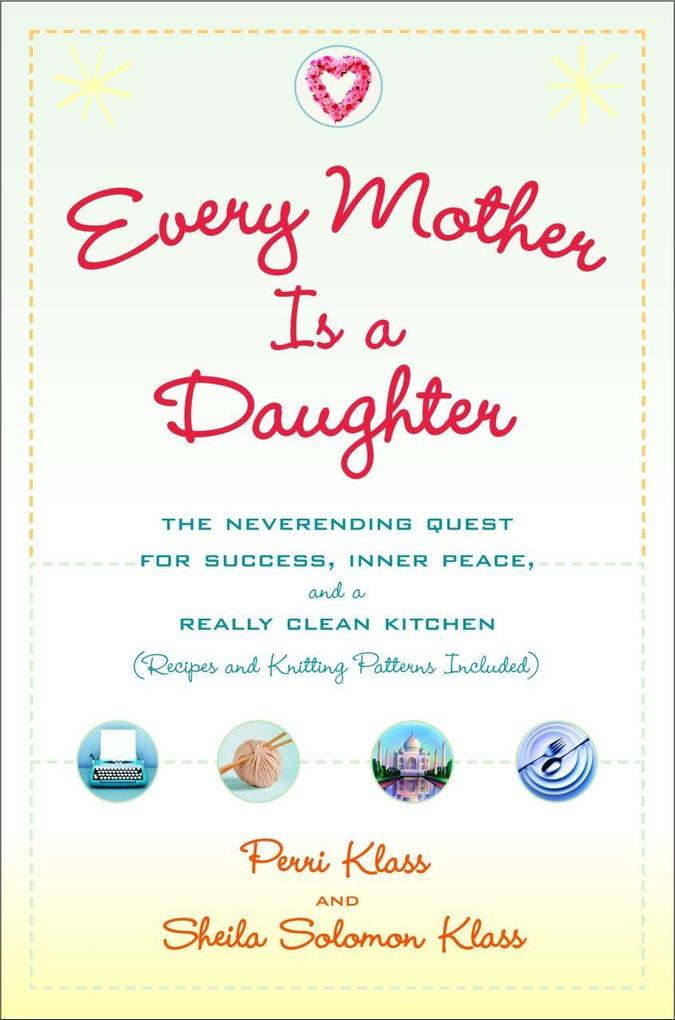 Every Mother Is a Daughter.pdf