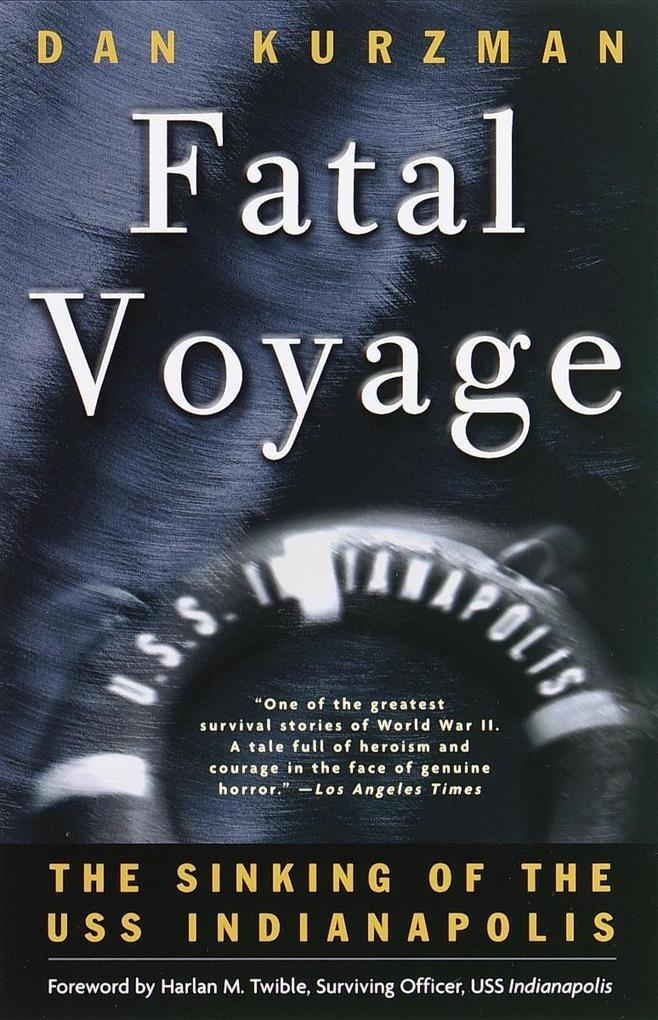 Fatal Voyage.pdf