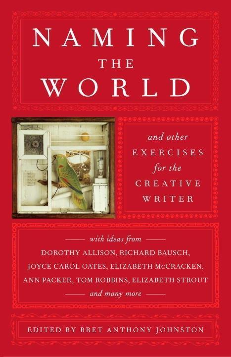 Naming the World.pdf
