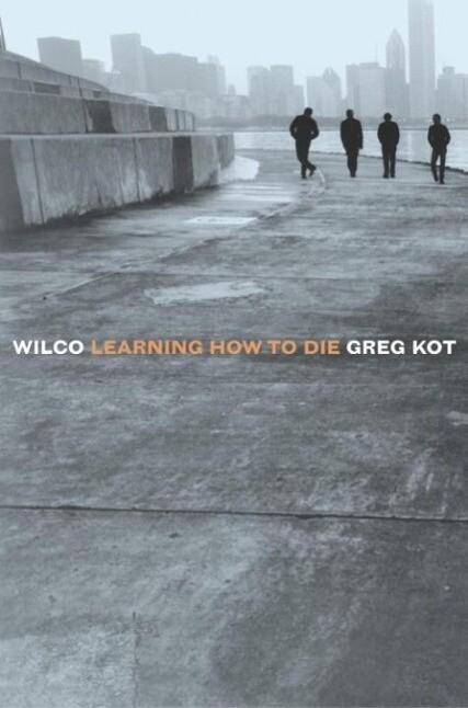 Wilco als eBook epub