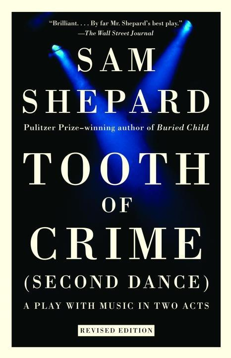 Tooth of Crime.pdf