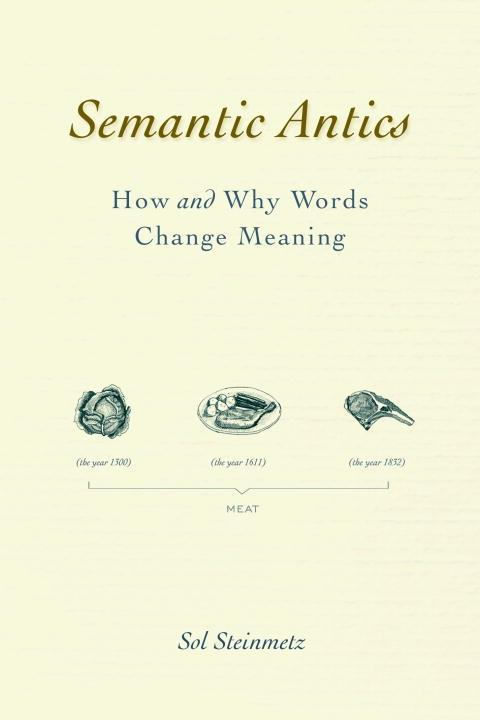 Semantic Antics.pdf
