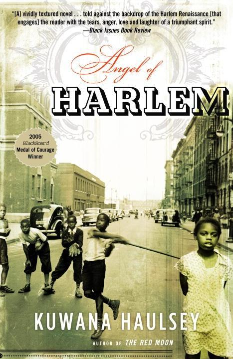 Angel of Harlem.pdf
