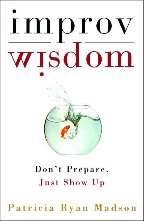 Improv Wisdom.pdf