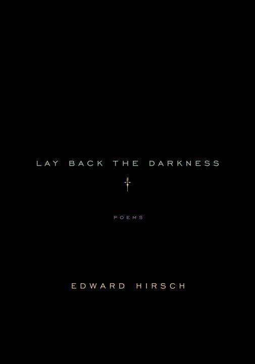 Lay Back the Darkness.pdf