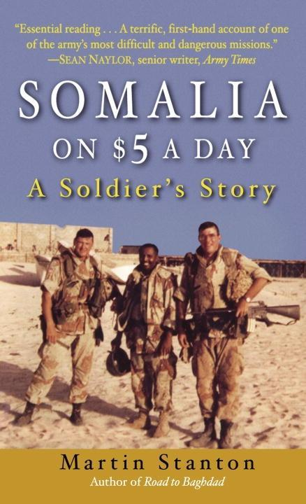 Somalia on $5 a Day.pdf