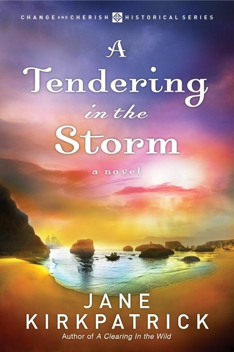 A Tendering in the Storm.pdf