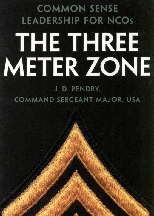The Three Meter Zone.pdf